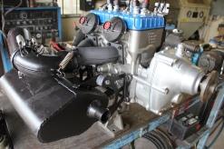 SideMountExhaust2